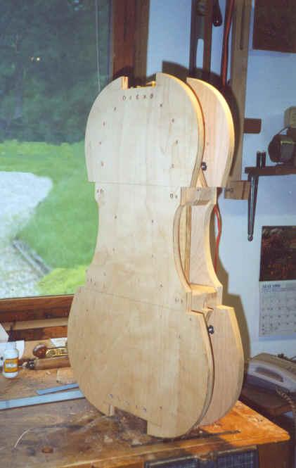 cello.1