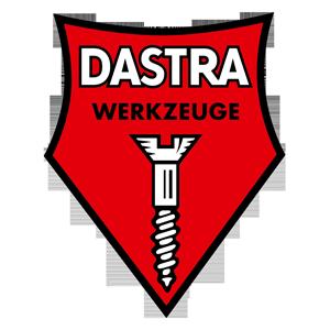 dastra logo new