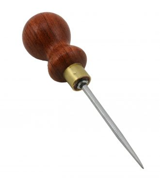 short-marking-awl